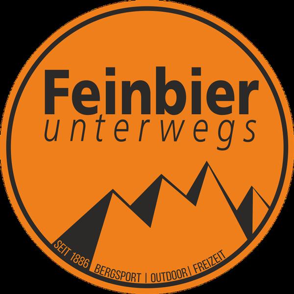 feinbier-unterwegs-logo