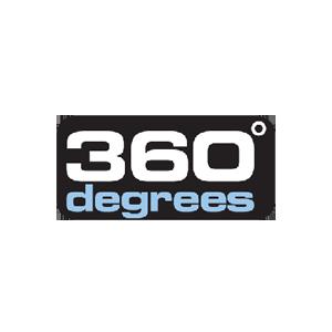360Logo