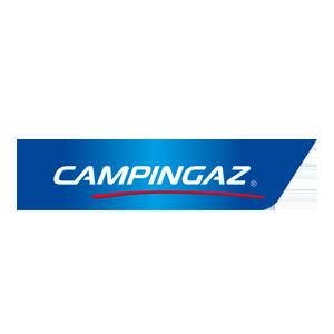 CampinggazLogo