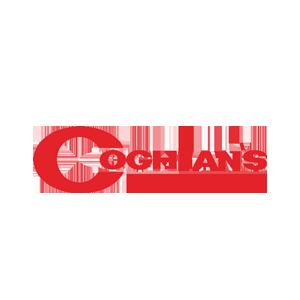 CoghlansLogo