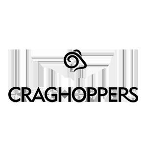 CraghoppersLogo