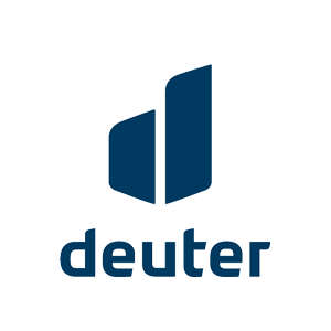 DeuterLogo