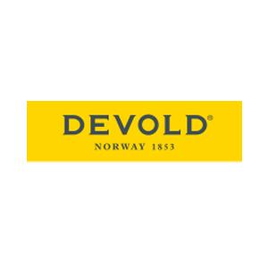 DevoldLogo