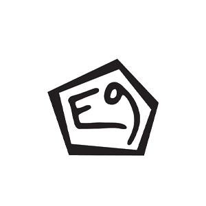 E9Logo