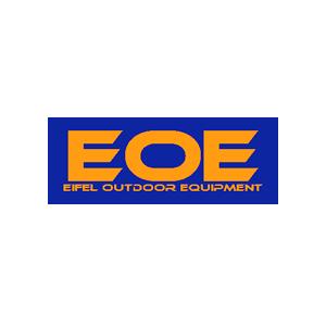 EOELogo