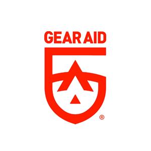 GearaidLogo