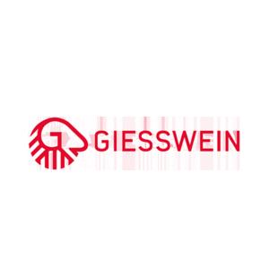 GiessweinLogo