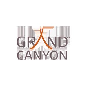 GrandCanyonLogo