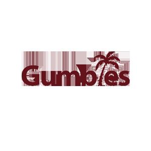 GumbiesLogo