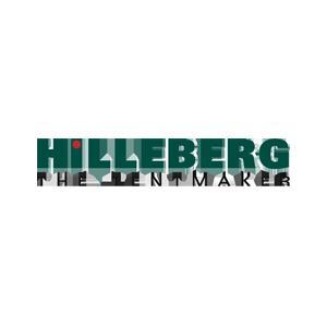 HillebergLogo
