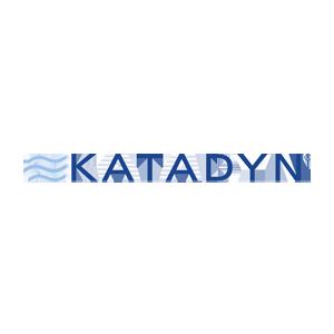 KatadynLogo