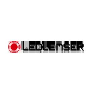 LedLenserLogo