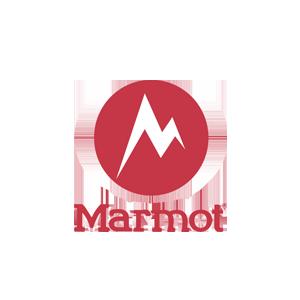 MarmotLogo