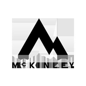 McKinleyLogo