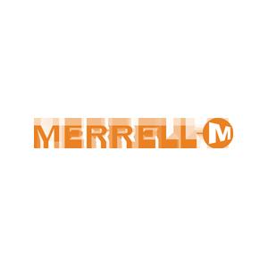MerellLogo