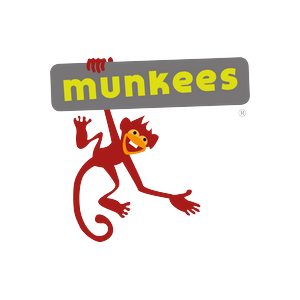 MunkeesLogo