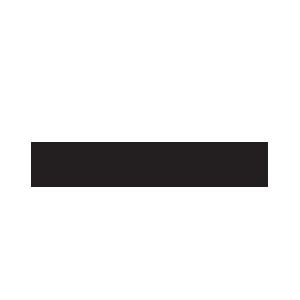 OutdoorResearchLogo