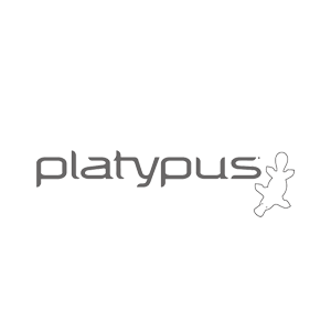 PlatypusLogo