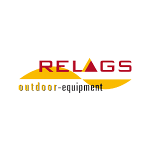 RelagsLogo