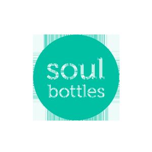 SoulbottlesLogo