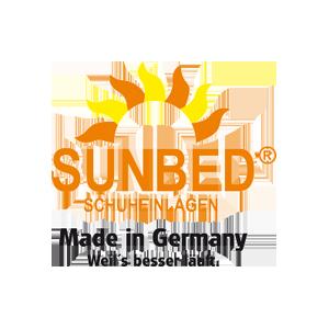 SunbedLogo