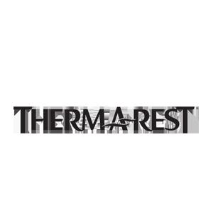 ThermarestLogo