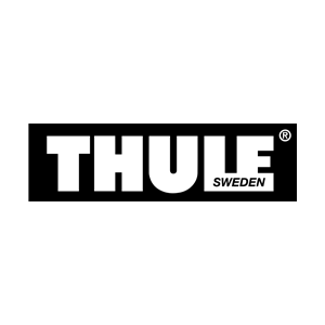 ThuleLogo