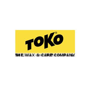 TokoLogo