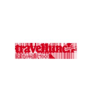 TravellunchLogo