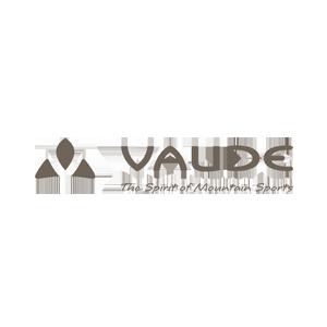 VaudeLogo
