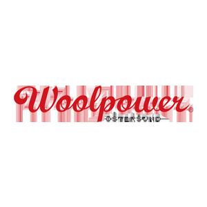 WoolpowerLogo