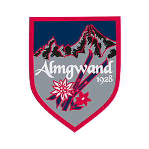 Almgewand