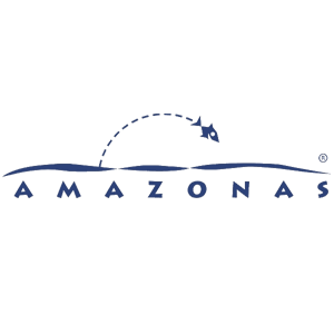 Amazonas Logo