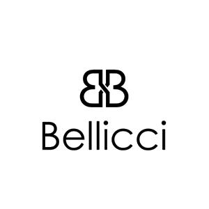 Bellicci Logo