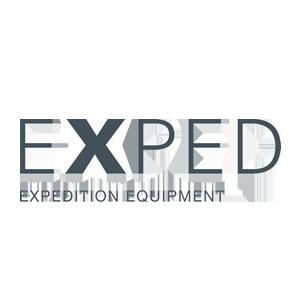 expedLogo