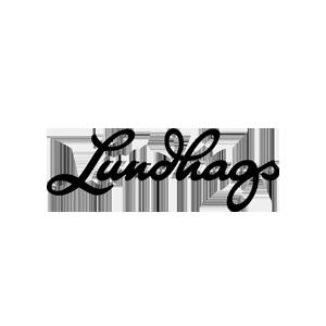 lundhagsLogo