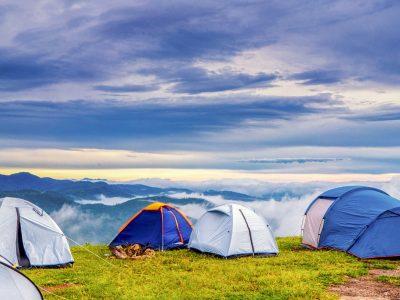 camping-3893587_1920